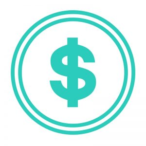 Additional Revenue Icon
