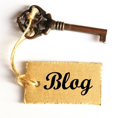 The Benefits of Blogging