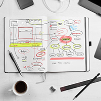 Create an Ad with Your Audience in Mind