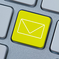 Set Up Email Automation for Your New Leads