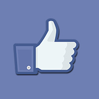 Use Facebook Ads for Your Vacation Rental Business