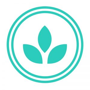 Organic Listing Icon