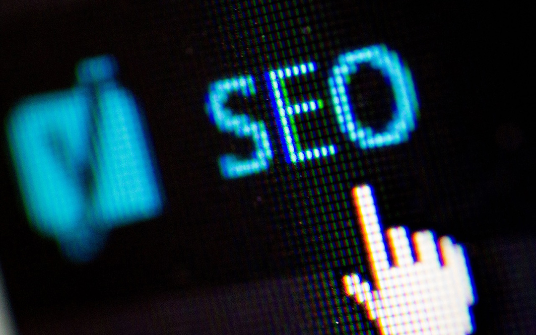 Vacation Rental SEO: Your Complete Guide