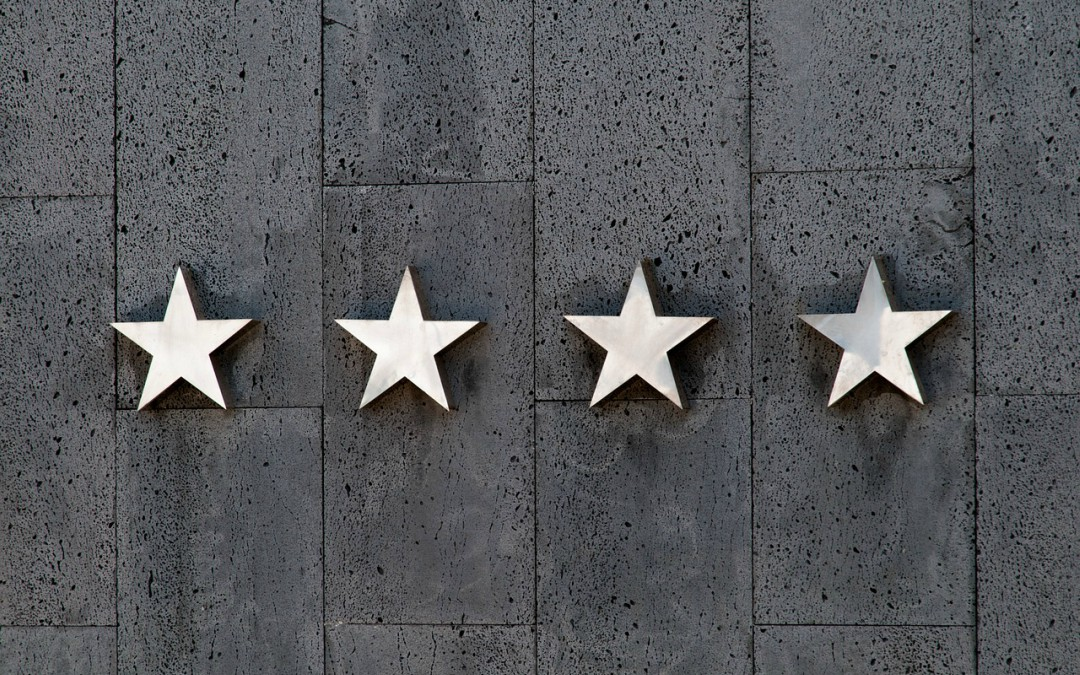 How to Optimize Online Reviews for Your Vacation Rental